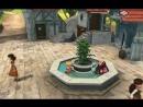 Робин Гуд Проказник Из Шервуда! s1e11 - Гипнотизер/Шарлатан!