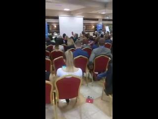 Тамара Плотникова - Live