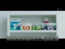 Музыка из рекламы Renewal - У меня есть Renewal (Россия) (2016)