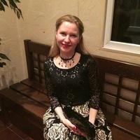 Инна Азарова