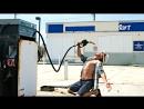Что нужно сделать, чтоб машина не ела бензин Лайфхак от татар!