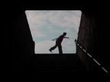 Андрей Алешкин - А я укуренный иду по переулочку