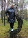 Ольга Ванчугова фото #24