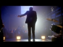 Behold the Trailer for American Playboy, Amazons Hugh Hefner Docuseries