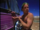 Приключения Присциллы, королевы пустыни. The Adventures of Priscilla, Queen of the Desert, 1994