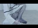 LEXY K-PAUL feat. YASHA - Killing me-