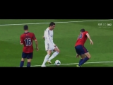 Cristiano Ronaldo - Way To Greatness -- Official Movie -- HD