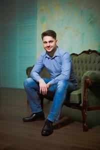 Микола Лукашук