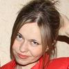 Lyudmila Mikhaylova