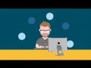 Создание рекламного ролика