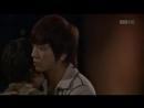 [MV] What Should I Do - Park Da Hye