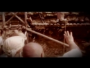 Битва цивилизаций с Игорем Прокопенко. Следы богов (HD 720p)