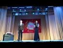 Ария Марии Магдалины и Иисуса Христа из рок-оперы «Иисус Христос-суперзвезда!»