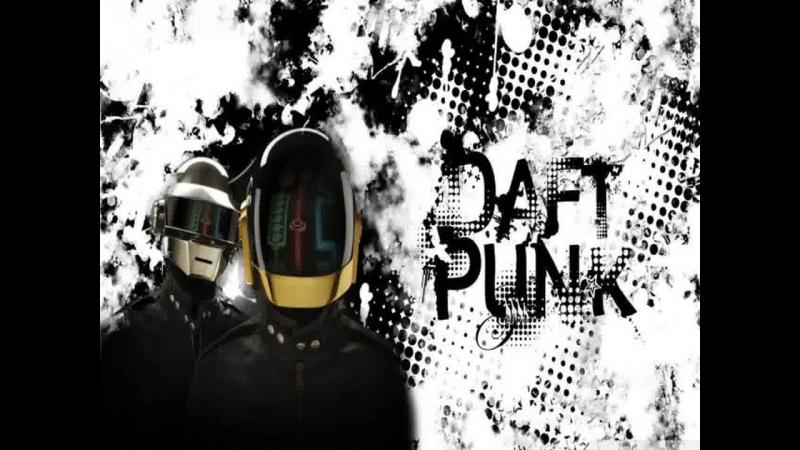 Daft Punk - Giorgio by Moroder (from Random Access Memories)