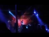 Адаптация Пчёл - RadioСтраны (live at RockBar, Нижний Новгород)