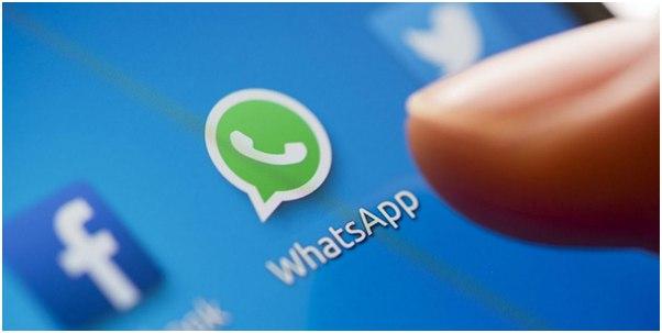 WhatsApp – помощник злоумышленника?