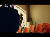 Вeрa Брeжнeвa – Близкиe люди (МУЗ-ТВ)