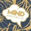 Mind Republic (дизайн студия)