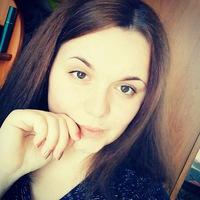 Маргарита Харитонова