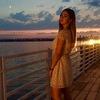 yulia_semenkova