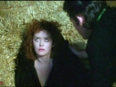 Дом ужасов Хаммера / Время ведьмовства Witching Time