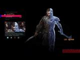 Middle-earth: Shadow of War - #1 - Возвращение Орков