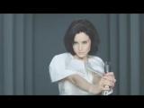 freemasons feat. Sophie Ellis-Bextor-heartbreak