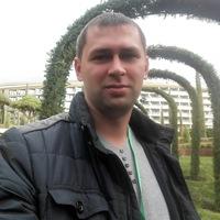 Sergey Pudovkin