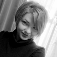 Катерина Марцинковська