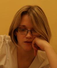 Виктория Петрушова