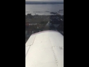 летайте аэроклубов Кронштадта!Незабываемые впечатления
