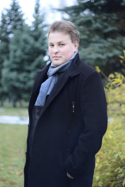 Кирилл Спасеба