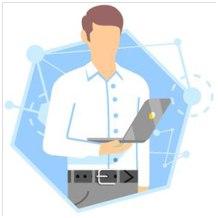 Обучение по программе «Предпринимательство в сфере высоких технологий»
