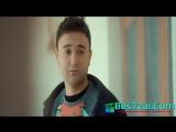 Shohruhxon - Parizod Uzbek klip 2017