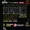 RadioDay