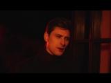 Виталий Чирва - Как же я люблю тебя (NEW, 2017)