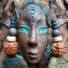 Керамика из Камлака