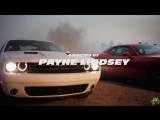 (Fast  Furious)Ride Out  Kid Ink, Tyga, Wale, YG, Rich Homie Quan