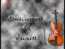 Chacarera del Violin - мой фольклор