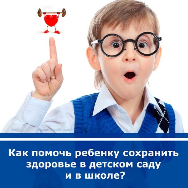 vk.cc/7YvLpk