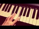 I Dont Wanna Miss a Thing by Aerosmith (Alyona cover)