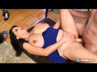 XXX  Бесплатно Порно видео порно ролики скачать порно