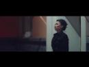 Казахский клип - Екі жүрек 2016