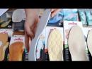 Ortopedicheskie_stelki_polustelki_vstavki_-_Vashe_Zdorovye_online-video-cutter_com