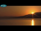 Sevara Nazarxon - Meni Sev Севара Назархан - Мени сев (люби меня)