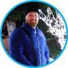Блог | Андрей Дмитриев | Цель | Жизнь | Бизнес