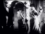 Orchestral Manoeuvres In The Dark - Pandora-s Box
