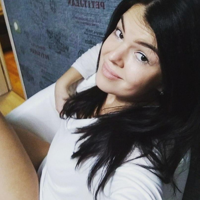 фото из альбома Юлии Якушевой №1