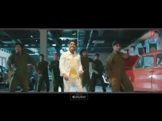 Dilli Sara: Kamal Khan, Kuwar Virk (Video Song) Latest Punjabi Songs 2017 | T-S...