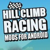 Hill Climb Racing Mods for Android